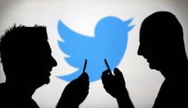 Twitter'dan yeni özellik: Kullanıcılar kavgadan önce uyarılacak