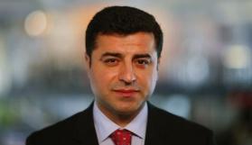 Demirtaş'a beraat kararı