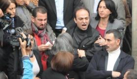 Baydemir'e 3 yıl ceza!