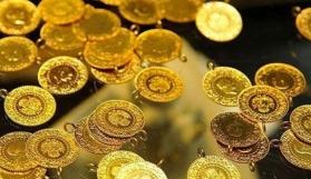 Altın fiyatlarında şok düşüş!