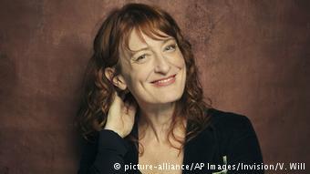 Avustralyalı Jennifer Kent yarışma bölümüne kabul edilen tek kadın yönetmen