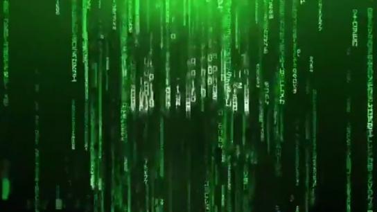 Saadet Partisi'nden sosyal medyayı sallayan Matrix göndermeli altın ve döviz videosu
