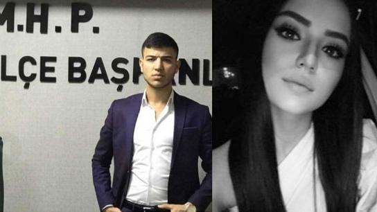 'İntihar etti' denilen Aleyna Çakır'ın şiddet gördüğü ortaya çıktı